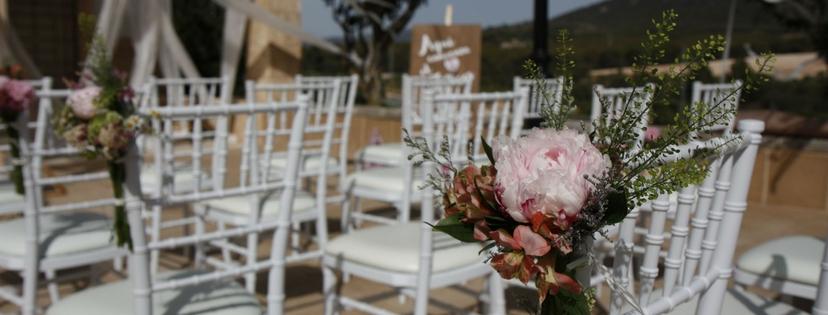 evento, eventos, boda, comunion
