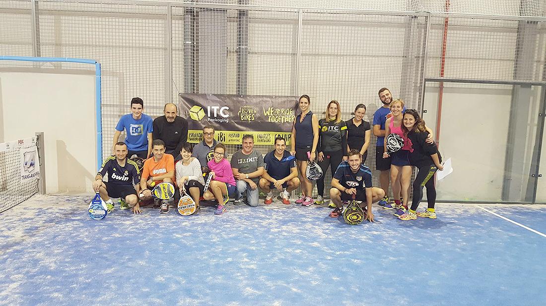 Torneo-Padel-itc