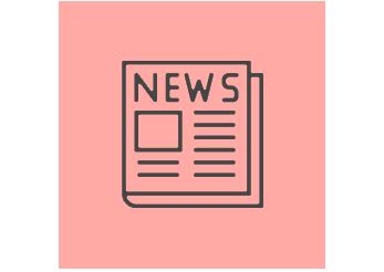 blog-noticias