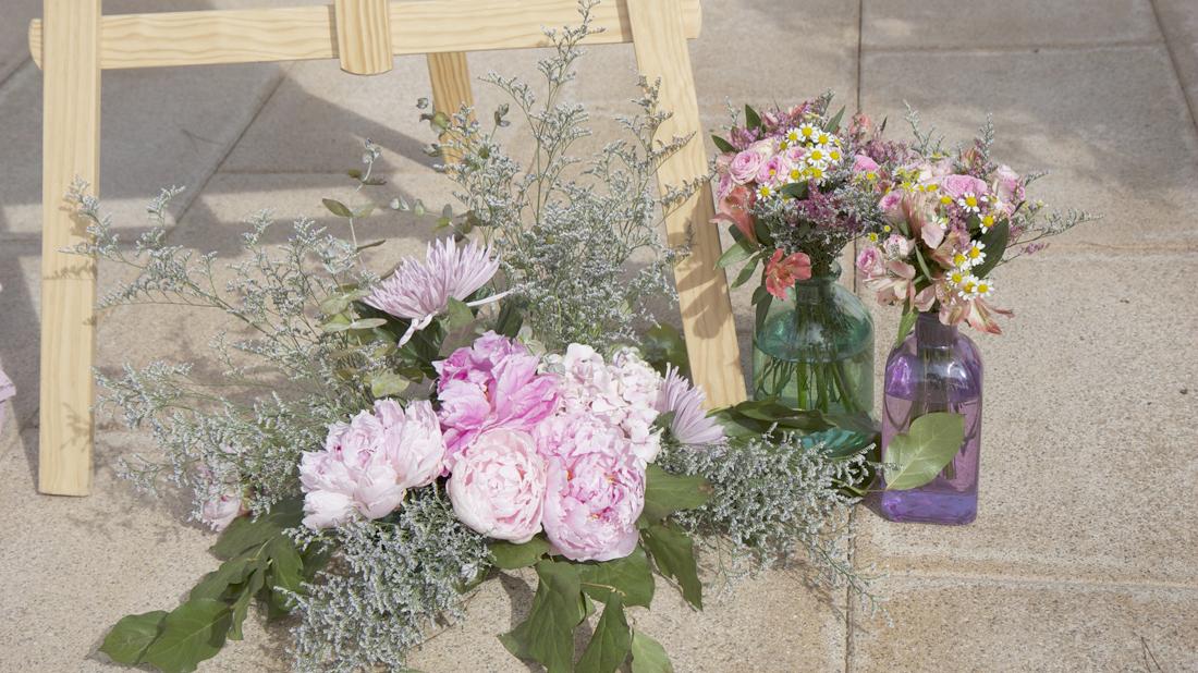 flores-horteta