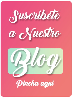 suscribete-blog