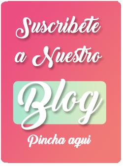 suscribete-blog