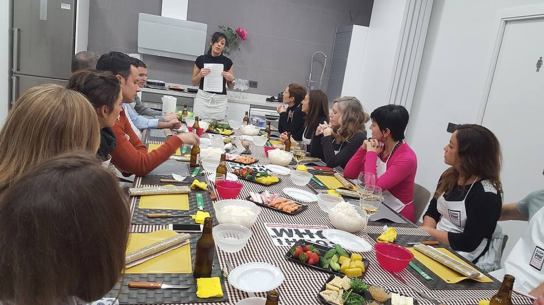 taller-sushi-mesa